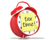 Obamacare Tax Preparer Agent